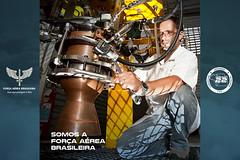 13 (Força Aérea Brasileira - Página Oficial) Tags: