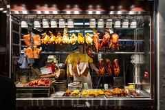 _DSC4521_LOGO (Ray 'Wolverine' Li) Tags: wetmarket market hongkong asia food foodshop pork meat chinese citylife hongkonglife street
