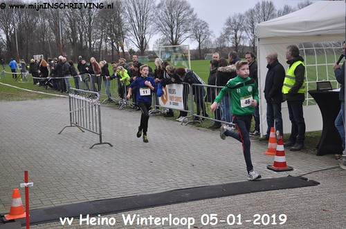 WinterloopHeino_05_01_2019_0094