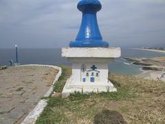 img_1029 (Ricardo Jurczyk Pinheiro) Tags: igreja saquarema curiosidade poste riodejaneiro base igrejanossasenhoradenazareth