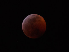 Super Blood Wolf Moon (danteconan) Tags: astrophotography sony sonyalpha captureone gmlens supermoon moon lunareclipse bloodmoon wolfmoon night nature