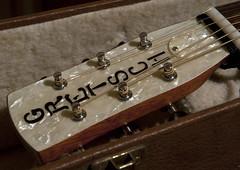 _MG11840-JPG-A401r (Brendan Doyle) Tags: brendandoyle canon1d canon2470 guitar acousticguitar gretsch