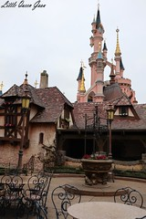 Romantic Castle (Little Queen Gaou) Tags: girl fille photographie photography selfie inspiration pirates carribean caraïbes movies attractions games décors scene parc disneyland paris france indiana jones castle château princesse princess princesses dream rêve beautiful gorgeous superbe somptueux manoir hanté haunted manor cendrillon cinderella paysage landscape mickey headdress serretête jessi buzz woody toy story monstre academy films dessins animés ratatouille architecture colorful coloré travel voyage découverte discovery