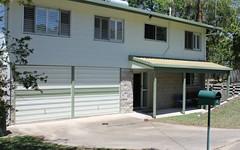1/38 Pioneer Road, Singleton NSW
