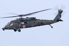 HH-60M 08-20168 030219 (Nik Deblauwe) Tags: zeebrugge february 2019 usarmy 1stinfantrydivision