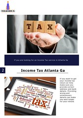 If you are looking for an Income Tax service in Atlanta Ga (mariettacpaus) Tags: income tax atlanta ga