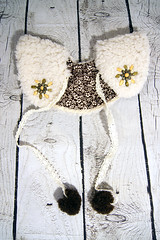 6 (Zer0_Gravity) Tags: bjd clothes handmade byme zerogravity zerogravitybjdshop etsy bear sd17 sd10 sd13 70