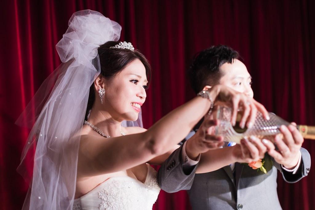 偉峻&士珍、婚禮_0689