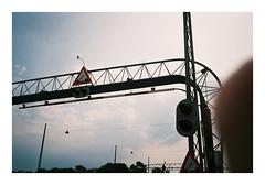 Copenhagen, 2018 (csinnbeck) Tags: analog film olympus xa xa2 fujicolor c200 copenhagen cph denmark 2018