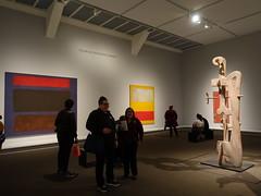 201902034 New York City Upper East Side Met Museum (taigatrommelchen) Tags: 20190205 usa ny newyork newyorkcity nyc manhattan uppereastside urban met metropolitan museum art metropolitanmuseum