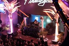 SF_Show65 (Hafstadphoto) Tags: yung bae aritus night tempo san francisco flamingosis life show future funk