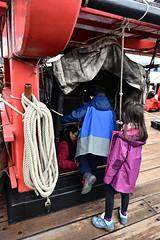 DSC_3759 (jenhom) Tags: 20190209 z6 tasmania tassie australia woodenboatfestival hobart