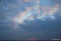 Небо планети Земля 03 InterNetri Ukraine