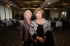 Vicky Simonian, Cathy Hosharian