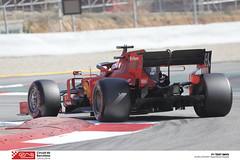1902280190_leclerc (Circuit de Barcelona-Catalunya) Tags: f1 formula1 automobilisme circuitdebarcelonacatalunya barcelona montmelo fia fea fca racc mercedes ferrari redbull tororosso mclaren williams pirelli hass racingpoint rodadeter catalunyaspain