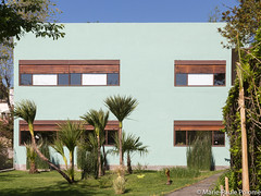 201704_France_044.jpg (mariepaulepolome) Tags: france 001ibook 2017 mariepaulepolome lecorbusier architecture pessac 500px flickr pessaccitéfrugès