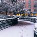 Let it snow, Winter Wonderland