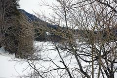 2019-02-10 Kufstein 025 Hintersteiner See