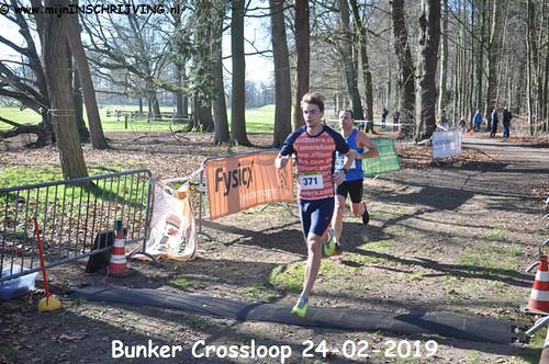 BunkerCross_24_02_2019_0181