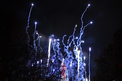 11 (BaltimorePoliceDepartment) Tags: monumentlighting baltimorepolicedepartment baltimorepolice lightingofthemonument monumentlighting2018 mountvernon historicmountvernon baltimore baltimoremaryland baltimorecops charmcity lightingofthemonument2018 mtvernon ginoinocentes