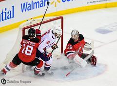 Devils vs Capitals (doublegsportsimages) Tags: nj devils new jersey washington capitals 2019 ice hockey nhl
