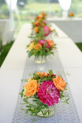 22 Flowers For Wedding Centerpiece Rituals You Should Know In 22 | flowers for wedding centerpiece (franklin_randy) Tags: wedding flowers artificial for centerpieces best blue coral fake fall floating cheap white
