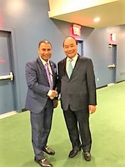 """Vietnam NGUYEN XUAN PHUC, Prime Minister  - Copy • <a style=""""font-size:0.8em;"""" href=""""http://www.flickr.com/photos/146657603@N04/46516684301/"""" target=""""_blank"""">View on Flickr</a>"""