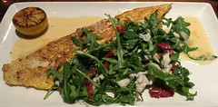 Rockfish (Bill in DC) Tags: food dining restaurants 2016 md maryland northbethesda delfriscogrill