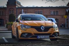 DSC_1565 (maciej.sikorski) Tags: carspotting car cars carphoto carlove supercar