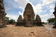 Angkor_Mebon Orientale_2014_09