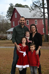 2018-12-23 16.08.57 (whiteknuckled) Tags: christmas fayetteville smiths family trip 2018 portraits photos starrs mill