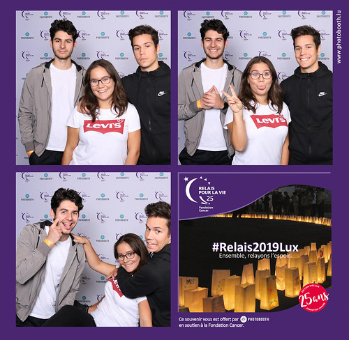 Relais2019Lux_Photobooth (1096)