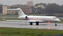 EC-MKH LMML 27-03-2019 Gestair Private Jets Bombardier BD-700-1A10 Global 6000 CN 9695 (Burmarrad (Mark) Camenzuli Thank you for the 18) Tags: ecmkh lmml 27032019 gestair private jets bombardier bd7001a10 global 6000 cn 9695