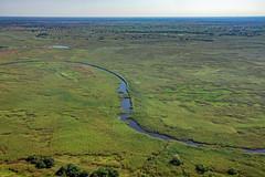 Полет из Окаванго (Oleg Nomad) Tags: африка ботсвана окаванго полет дельта africa botswana okavango delta flight travel