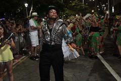 Turismo Carnaval 3ª noite 03 03 19 Foto Comunicação (185) (prefeituradebc) Tags: carnaval folia samba trio escola bloco tamandaré praça fantasias fantasia show alegria banda