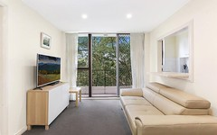 4C/14 Bligh Place, Randwick NSW