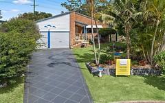 15 Cuthbert, Boambee East NSW