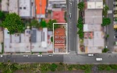 15 Balmoral Street, South Yarra VIC