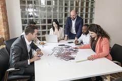 Design MEP (Digital-Mechanic.com) Tags: design mep architects leicester planners designers corporate portrait photoshoot