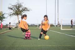 Practice 03-13-19-26 (AmaurieRaz) Tags: soccer soccerpractice practice clermont davenport florida kids play fuji fujifilm fujixt3 xt3 50140mm