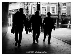 Silhouettes again in Leeds. (Please follow my work.) Tags: art arty artistic artwork blackandwhite blackwhite bw biancoenero britain brilliantphoto brilliant blanco blancoenero blancoynegro candid city citycentre d7100 dark england enblancoynegro ennoiretblanc excellentphoto excellent flickrcom flickr google googleimages gb greatbritain greatphoto inbiancoenero interesting leeds ls1 leedscitycentre mamfphotography mamf monochrome men nevillestreetleeds nikon nikond7100 northernengland noiretblanc noir negro onthestreet pretoebranco people pedestrians quality qualityphotograph schwarzundweis schwarz sex street silhouette town uk unitedkingdom urban westyorkshire yorkshire zwartenwit zwartwit zwart