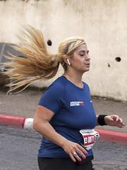 Jerusalem Marathon 2019 -23 (zeevveez) Tags: זאבברקן zeevveez zeevbarkan canon marathon jerusalem