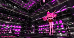 Latex fractal rubber-realm (Shiny moniree in sl 5) Tags: latex fractal realm latexy life latexworld latexland latexskin latexobsession latexhair obsessionforlatex obsession outfit barbie black rubber rubbery rubberskin rubberland rubberworld rubberhair fetish fantasy goddess goddessoflatex goddessofrubber gothic queen queenoflatex queenofrubber sweet sweet16teen purple shinymoniree moniree madeoflatex madeofrubber naughty naughtylatexgirl naughtygirl virtual second secondlife seductress provocative pretty sexy hot hottie hottest girl girly girls doll dolly dolls pink cute boots catsuit spoiled brat