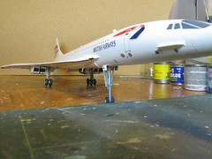 2016-06-15 20-45-07 - 0001.jpg (Paul James Marlow) Tags: gboaf revell concorde