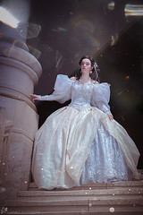 LabyrinthSarahLK-12 (Li Kovacs) Tags: labyrinth sarah jim henson williams cosplay costume ballgown magical fantasy