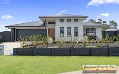 17B Cape York Street, Gregory Hills NSW