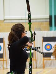 GAC WA25 2019 (Bimbling Along) Tags: archery guildfordarcheryclub gac wa25 targets bows arrows shooting guildford