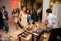 """Swiss Alumni 2018 • <a style=""""font-size:0.8em;"""" href=""""http://www.flickr.com/photos/110060383@N04/46788970492/"""" target=""""_blank"""">View on Flickr</a>"""