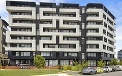 504/101A Lord Sheffield Circuit, Penrith NSW