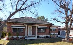 9 Park Street, Yenda NSW